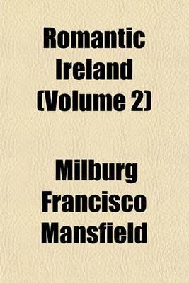 Romantic Ireland (Volume 2)