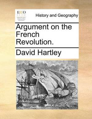 Argument on the French Revolution