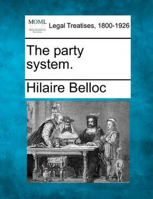 The Party System.