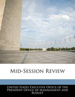 Mid-Session Review