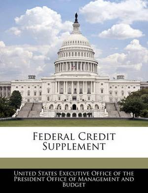 Federal Credit Supplement