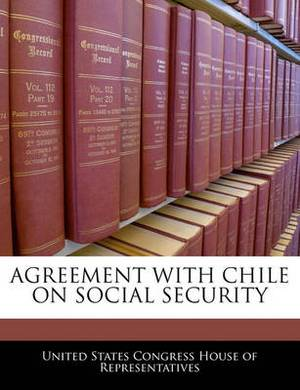 Agreement with Chile on Social Security