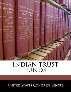 Indian Trust Funds