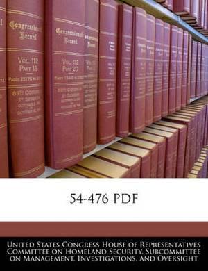 54-476 PDF