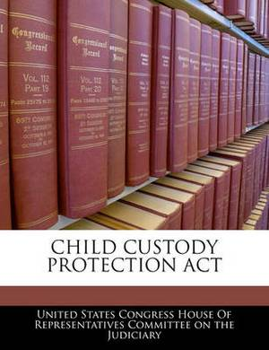 Child Custody Protection ACT