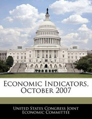 Economic Indicators, October 2007