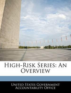 High-Risk Series: An Overview