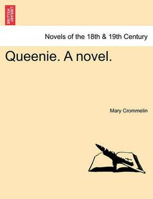 Queenie. a Novel.