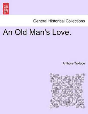 An Old Man's Love.