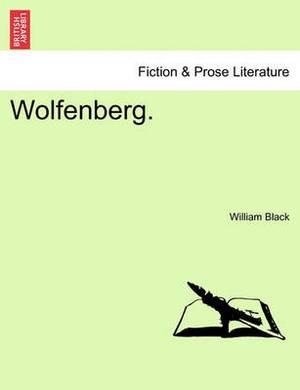 Wolfenberg.