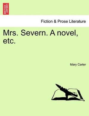 Mrs. Severn