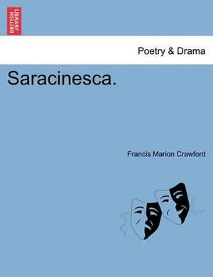 Saracinesca.
