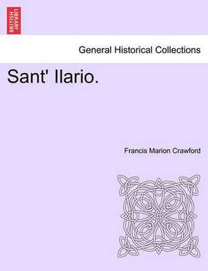 Sant' Ilario.