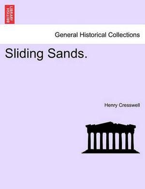 Sliding Sands.