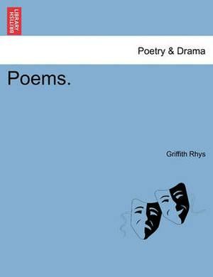 Poems.