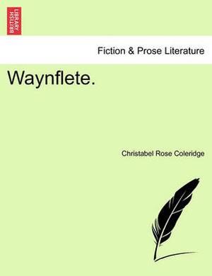 Waynflete. Vol. II