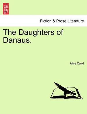 The Daughters of Danaus.