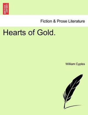 Hearts of Gold.
