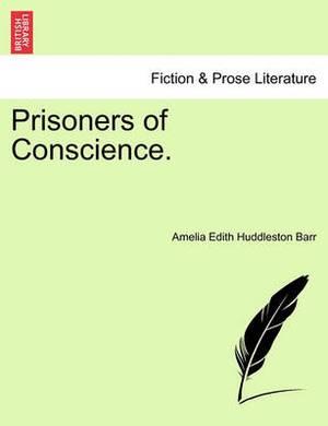 Prisoners of Conscience.
