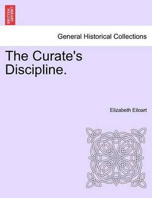 The Curate's Discipline.