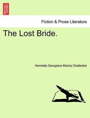 The Lost Bride.