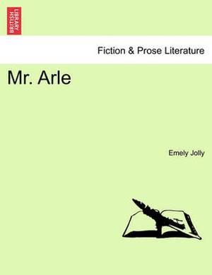 Mr. Arle
