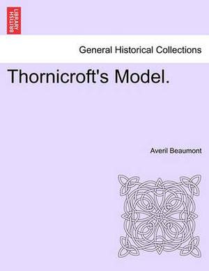 Thornicroft's Model.