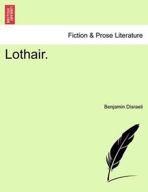 Lothair.