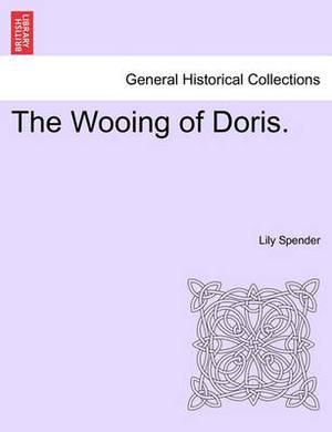 The Wooing of Doris.