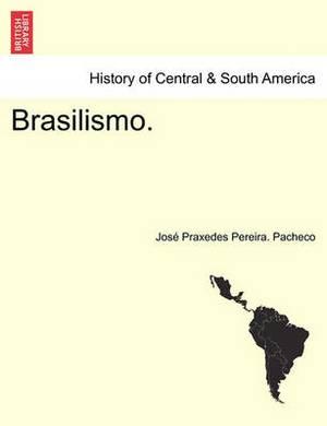 Brasilismo.