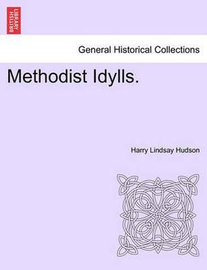 Methodist Idylls.