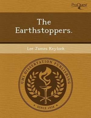 The Earthstoppers