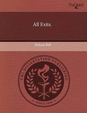 All Exits