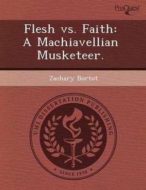 Flesh vs