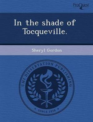 In the Shade of Tocqueville