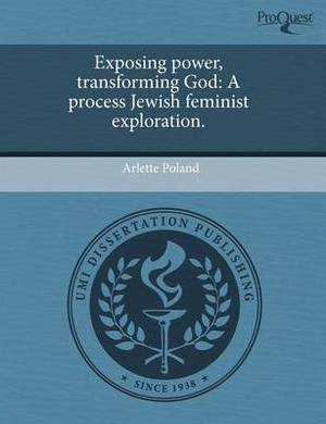 Exposing Power