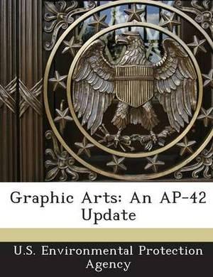 Graphic Arts: An AP-42 Update