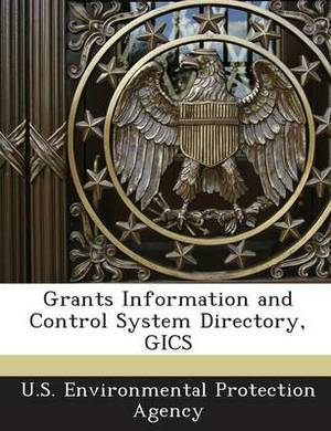 Grants Information and Control System Directory, Gics