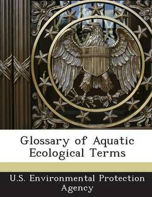 Glossary of Aquatic Ecological Terms