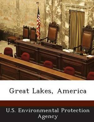 Great Lakes, America