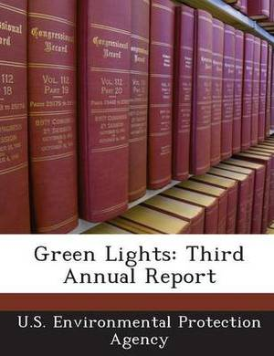 Green Lights: Third Annual Report