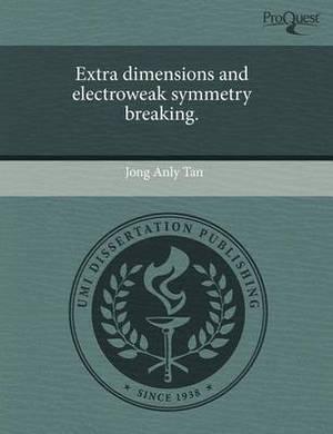 Extra Dimensions and Electroweak Symmetry Breaking