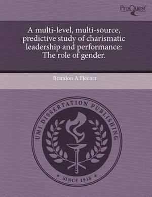 A Multi-Level