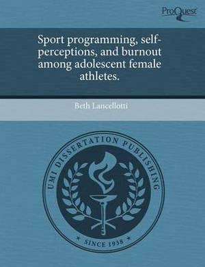 Sport Programming