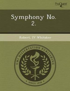 Symphony No