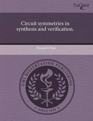 Circuit Symmetries in Synthesis and Verification