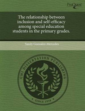 The Relationship Between Inclusion and Self-Efficacy Among Special Education Students in the Primary Grades