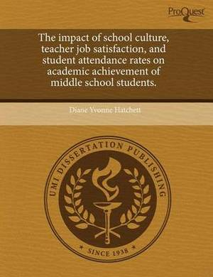 The Impact of School Culture