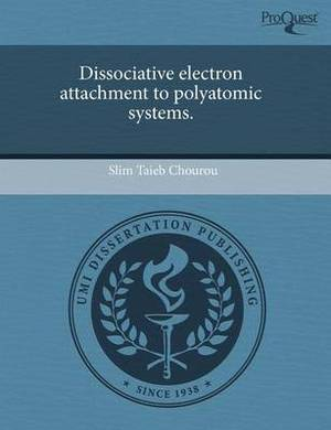 Dissociative Electron Attachment to Polyatomic Systems