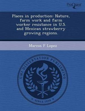 Places in Production: Nature